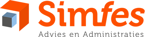 Simfes Advies en Administraties in Barendrecht