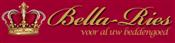 Bella's-markt logo