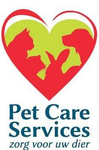 Pet Care Kattenoppas Service